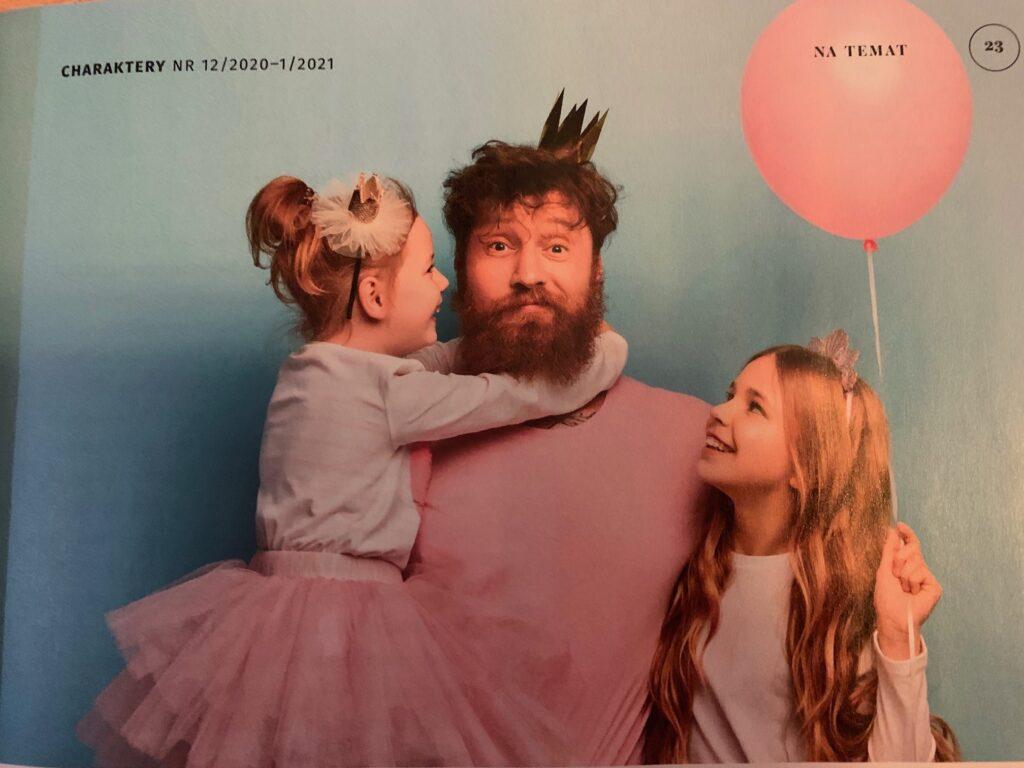Ojcowie-którzy-dają-córkom-siłę
